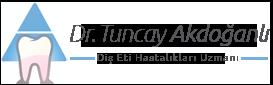 Dr. Tuncay Akdoğanlı